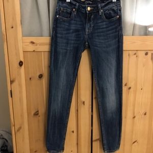20% off Bundles Vigoss The Jagger Skinny Jeans